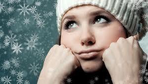 Κατάθλιψη; Φταίει ο χειμώνας…