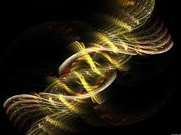 Γονιδιακή επανάσταση στην αντιμετώπιση κοινών ασθενειών