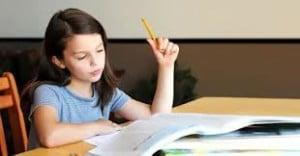 Βρετανία: «Μαθήματα ευτυχίας» σε μαθητές