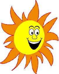 Ο ήλιος «φωτίζει» το μυαλό