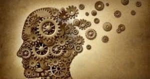 Το γονίδιο των ψυχικών νόσων