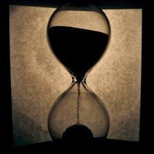 Η ιατρική της… κλεψύδρας:Θεραπεία με το… ρολόι!