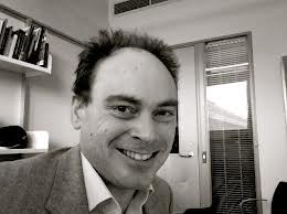 Η μανιοκατάθλιψη «γεννά» ιδιοφυΐες? Συνέντευξη με τον Dr James MacCabe