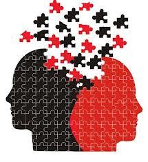 9 κρίσιμα ερωτήματα για το μυαλό μας
