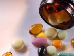 Αυξάνουν τον κίνδυνο για θρομβώσεις και εγκεφαλικά τα αντιψυχωσικά φάρμακα