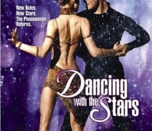 ΗΠΑ -Βερμόντ Είδε την κόρη της Σάρα Πέιλιν να χορεύει και πυροβόλησε την τηλεόραση