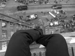 Διπολική διαταραχή: το 1/5 των ασθενών κάνει απόπειρα αυτοκτονίας
