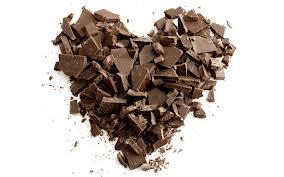 Αλαμπάμα: 9χρονο κορίτσι οδηγήθηκε στο θάνατο γιατί έφαγε μια σοκολάτα