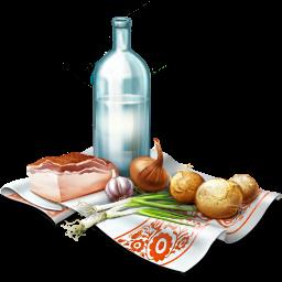 MoodEat.com: Η νέα δίαιτα διάθεσης από την Δρ. Ειρήνη Μάνθου και τον Δρ. Ιωάννη Μάλλιαρη