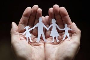 Η Οικογενειακή Θεραπεία της Διπολικής Διαταραχής