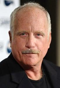 Ποιος διάσημος ηθοποιός αποκάλυψε ότι πάσχει από διπολική διαταραχή;