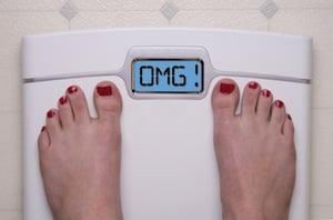 Χειρότερη σωματική υγεία εμφανίζουν άνθρωποι με διπολική διαταραχή