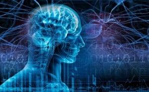 Οι αριστερόχειρες πιο επιρρεπείς…στην σχιζοφρένεια