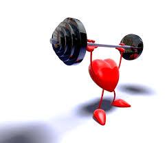 Τα Καρδιαγγειακά νοσήματα μπορεί να μην γίνουν αντιληπτά στη διπολική διαταραχή (μανιοκατάθλιψη).