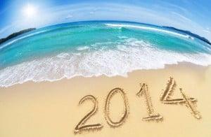 Δράσεις και δραστηριότητες των μελών και φίλων της ΕΔΟ για το Γενάρη 2014!