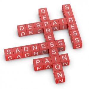Η διπολική διαταραχή (μανιοκατάθλιψη) αναπτύσσεται διαφορετικά από την σχιζοφρένεια.