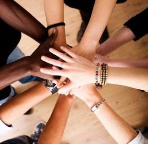 ΕΔΟ Ομάδα Στήριξης & Επικοινωνίας (2014) για Ανθρώπους με Διπολική Διαταραχή (Μανιοκατάθλιψη)