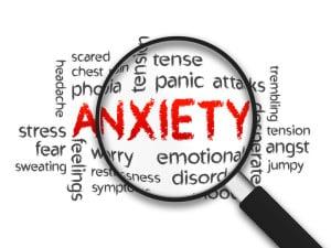 Το άγχος στη διπολική διαταραχή (μανιοκατάθλιψη)