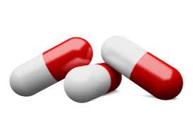 ΕΔΟ Σεμινάριο: H Ψυχοφαρμακολογία της Διπολικής διαταραχής (μανιο – κατάθλιψης) σε απλά Ελληνικά