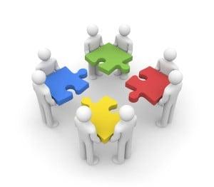 ΕΔΟ Ομάδες Στήριξης & Ψυχοεκπαίδευσης 2014-15