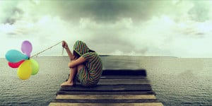 Η διπολική διαταραχή στα παιδιά και τους εφήβους