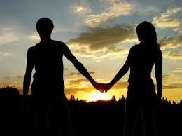 Πόσο ικανοποιημένοι είναι οι σύντροφοι ασθενών με διπολική διαταραχή (μανιοκατάθλιψη) στη συζυγική και σεξουαλική τους ζωή;