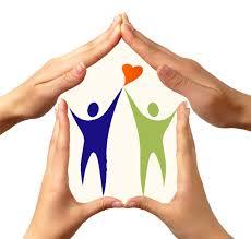 Διπολική διαταραχή, μανιακή υποτροπή και εντατική θεραπεία στο σπίτι