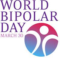 30 Μαρτίου – Παγκόσμια Ημέρα Διπολικής Διαταραχής