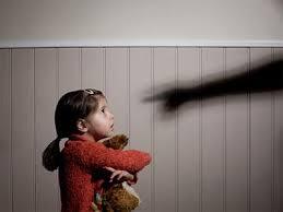 Οι Επιπτώσεις της παιδικής κακοποίησης στην διπολική διαταραχή (μανιοκατάθλιψη)