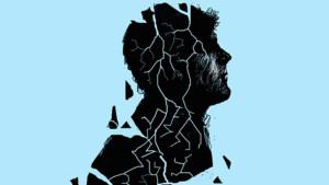 Η Κλινική Ιστορία του Γιώργου (Κατάθλιψη, Υπομανία, Διπολική διαταραχή ΙΙ)