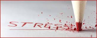 Η σχέση μεταξύ του στρες και των επεισοδίων μανίας και κατάθλιψης στη διπολική διαταραχή