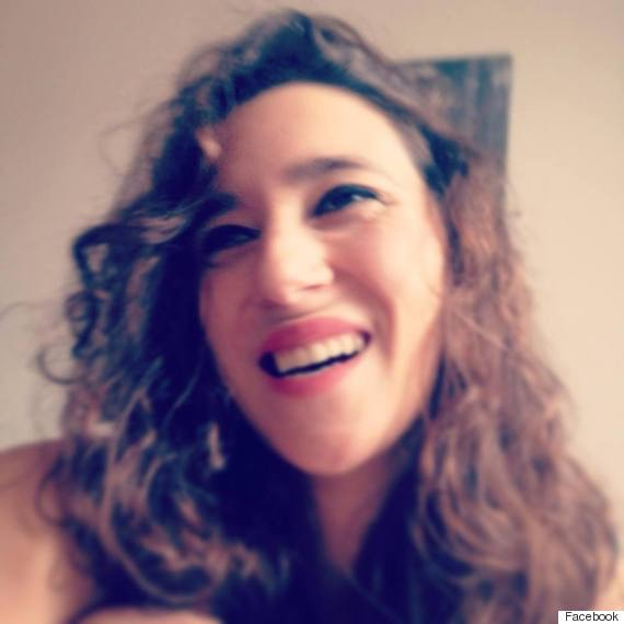 «Να συστηθούμε; Κατά βάθος είμαι η Βάλια, αλλά εξαρτάται σε ποια φάση με πετυχαίνεις»: Ζώντας με τη μανιοκατάθλιψη