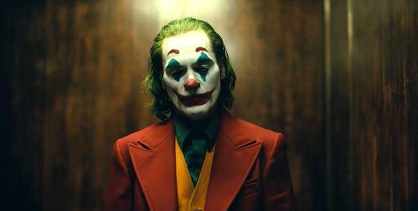 Η Ψυχοπαθολογία του Joker